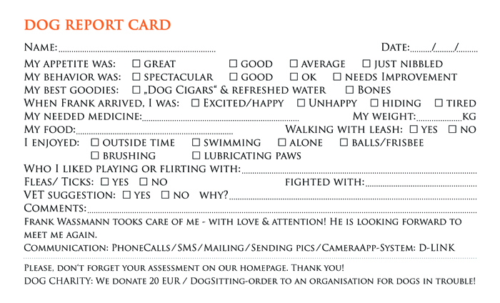 HADS_DogReportCard_Seite_1_eng